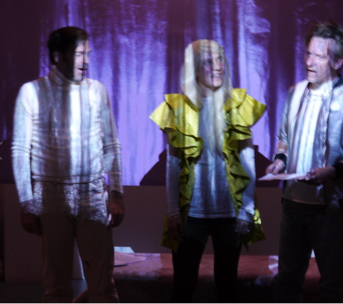Freies Theater Gal_Teil4-01