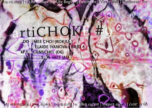 artiCHOC_GAL 11