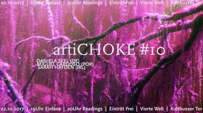 artiCHOC_GAL 12