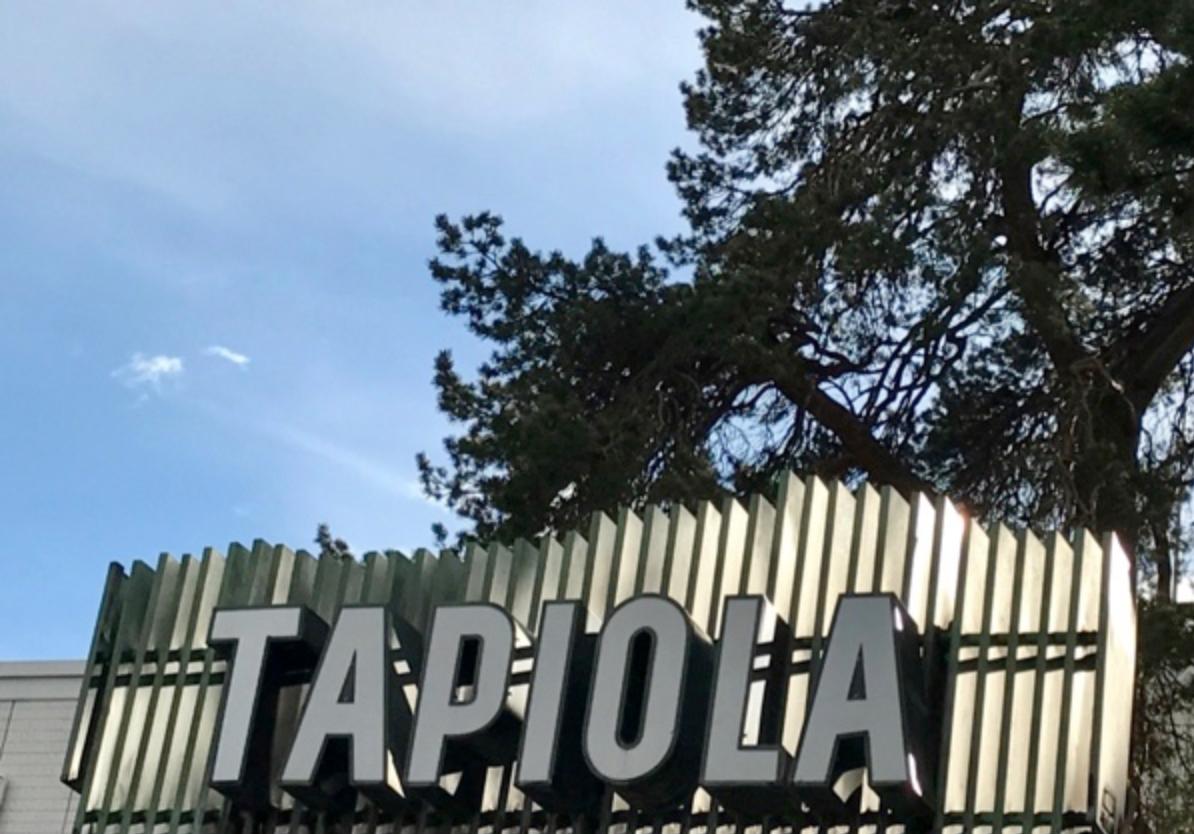 Block : Tapiola_ Gallery 01