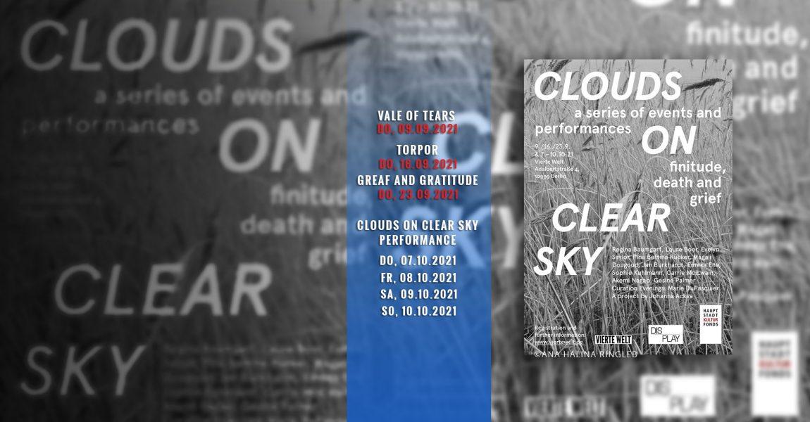Vierte Welt WEBSLIDER_Clouds