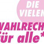 Bundestagswahl 2021_Wir wählen5@0.5x
